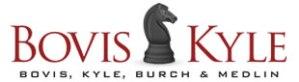 bkb-primary_logo