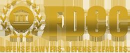FDCC Logo